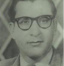 Photo of گؤرشجنگ ییگیت آرازمحمد تکه نی یاتلاپ !