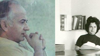 Photo of مجلیس وکیلی دكتر مهین گرگانی و حقوقچی عالیم دکتر منصور گرگانینی یادلاپ