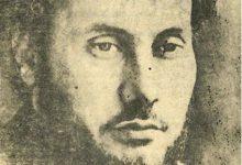 Photo of Ir süýnen ýyldyz, ýazyjy Akmyrat Şirowy ýatlap