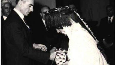 Photo of اسناد: سالروز اهدای اراضی غارتی رضاشاه به پسرش توسط مجلس