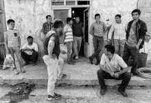 Photo of فقر، بیکاری و مشکلات اقتصادی در شهر تورکمن نشین مراوه تپه استان گلستان / تصاویر