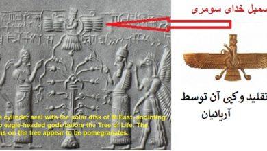 Photo of نگاهی به ریشۀ باستانی برخی واژگان تورکمنی در اوستا و مقایسۀ آنها با زبان تورکمنی امروزی