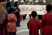 Photo of از خواست حذف نام تورکمن تا مهاجر خواندن این ملت در سرزمین خویش!- ویدئو