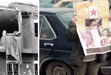 Photo of نقش خامنه ای، رفسنجانی، سازمان مجاهدین انقلاب اسلامی در سرکوب کردها، بلوچ ها و ترکمن ها