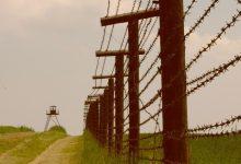 Photo of گزارش خبرچین رژیم ج. اسلامی از نوار مرزی و اسلحه شوروی