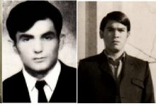 Photo of آنها بدون هیچگونه دادگاه در خیابان تیرباران شدند!