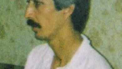 Photo of بیاد اوکتای تورکمن
