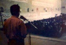 Photo of شیر توماج نئنگ سونگقی چئقئشی- فایل صوتی