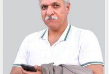 Photo of در سوگ بزرگمرد تورکمن؛ دکتر جلیل قیادی!